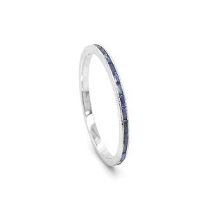 Super-thin-french-sapphire-eternity-band-1.4mm