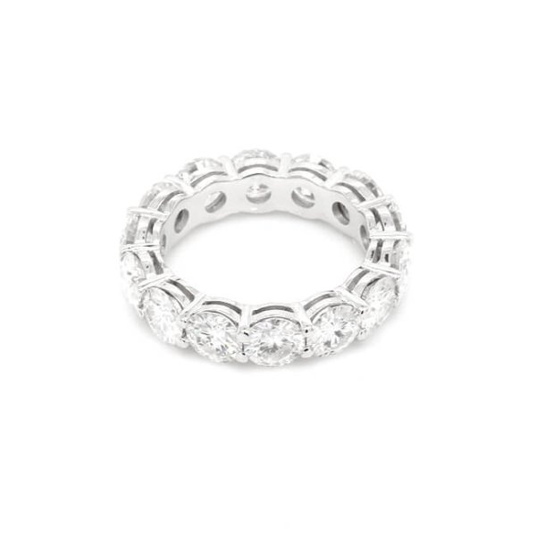 4.5Ct-FOM-shared-prongs-eternity-band-by-OroSpot