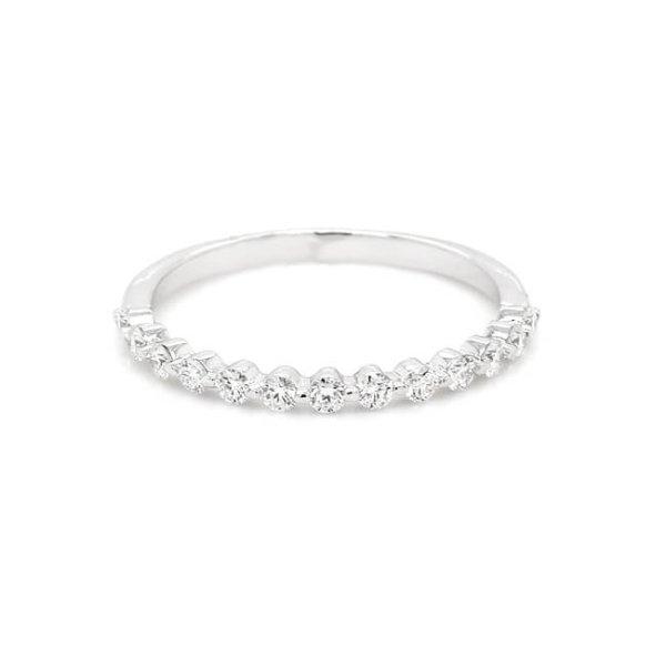 Modern-thin-diamond-wedding-band-by-OroSpot