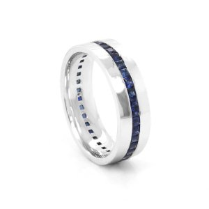 masculine-gemstone-wedding-ring-7mm-OroSpot